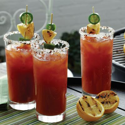 meyve-sular-bardaklar