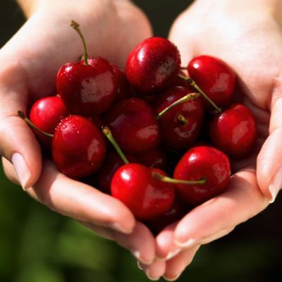 6-cherries-slide