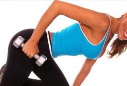 bayan-triceps-kickback-250