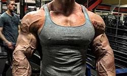 Bodybuilding ve Fitness Terimleri