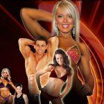 gurup-fitness-modeller
