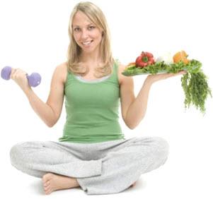 Genel Beslenme Bilgileri