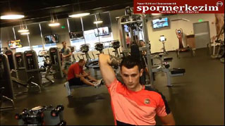 seated-one-arm-dumbbell-tri