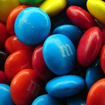 tabletler-renkli