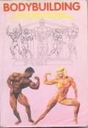 Bodybuilding / Bay – Bayan Bilimsel Vücut Geliştirme, Kondisyon, Zayıflama ve Estetik Çalışmaları