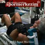 hack-squat-new-a