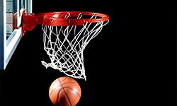 Basketbol Kondüsyon Programı