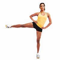 Hızlı Bacak Formu Reçetesi