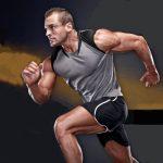 atletik-performans