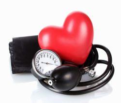 Genel Sağlık Kontrolü-Check-Up