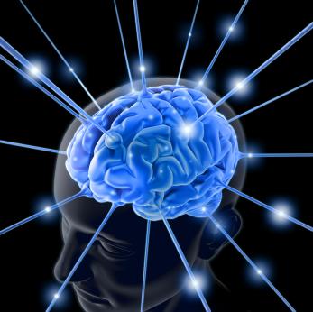 Fitness Hafızayı Güçlendiriyor