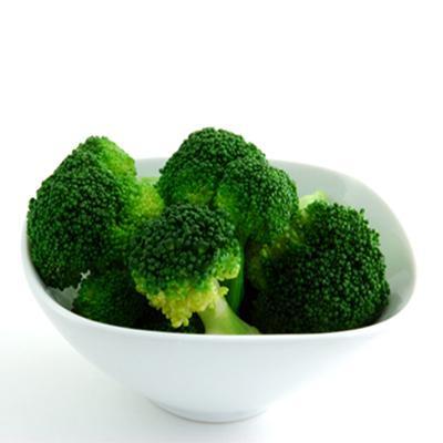 brocoli-slide