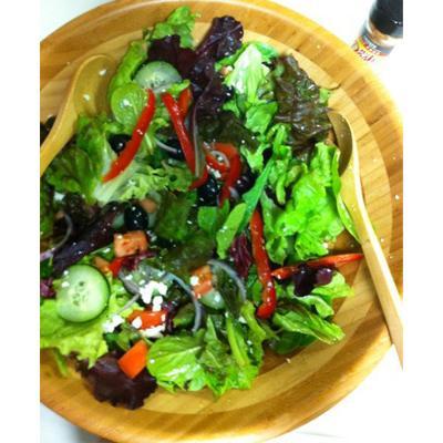 salat-tahta-tabak