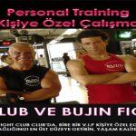 United Club-Bujin Fight Club-Erol-Toprak