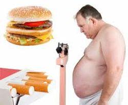 5 Kilo vermek için 25 Doğru Hamle