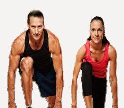 Atletik Form ve Definition Kuralları