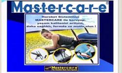Mastercare Inversion Therapi Exercises