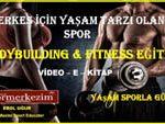 bodybuilding-fitness eitimi-kapak copy-200