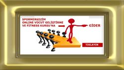 Online Kursa Gider