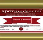 sertifika-250